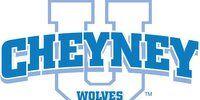 Cheyney Wolves
