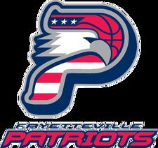 Fayetteville Patriots | Basketball Wiki | FANDOM powered ...