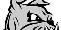 Minnesota - Duluth Bulldogs