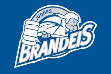 File:Brandeis Judges.jpg