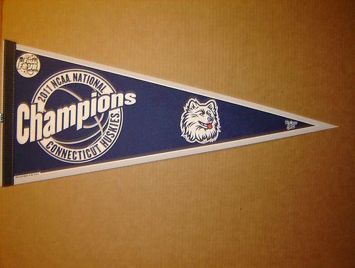 File:2011 Connecticut Huskies National Champions Pennant.jpg