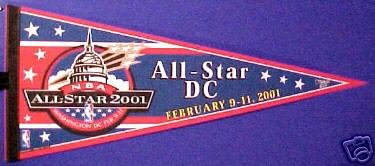 File:2001 NBA All-Star Game Pennant.jpg