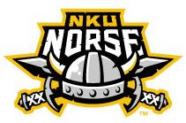 File:Northern Kentucky Norse.jpg