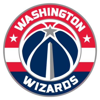 File:Washington Wizards logo (2015).jpg