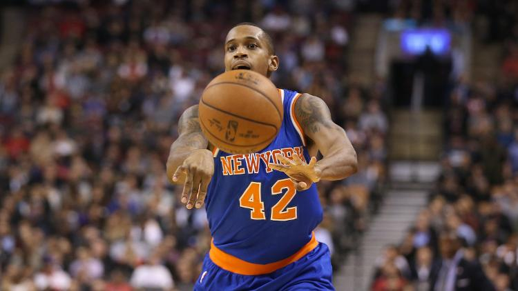 Category:Players who wear/wore number 24 | Basketball Wiki ...