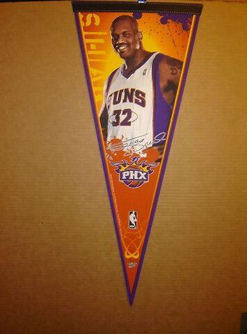 File:Shaq Phoenix Suns Pennant.jpg
