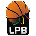 File:Lpb-portugal.png