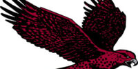 Maryland - Eastern Shore Hawks