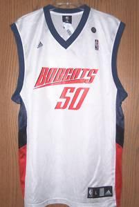 File:Emeka Okafor Bobcats Uni Front.JPG