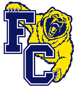 File:Franklin Grizzlies.png