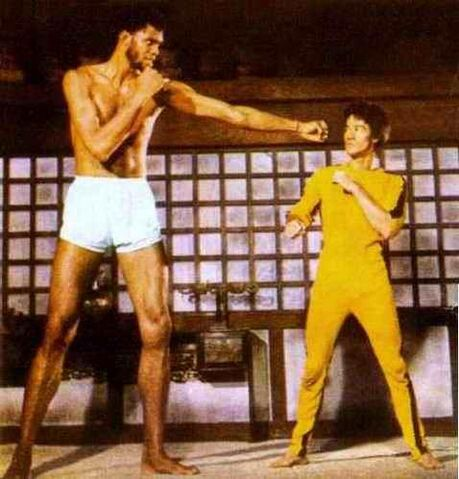 File:Kareem-abduljabbar-and-bruce-lee11.jpg