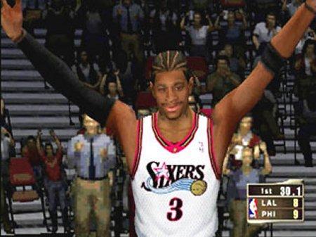 File:NBA 2K2 12.jpg