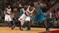 NBA 2K12 31