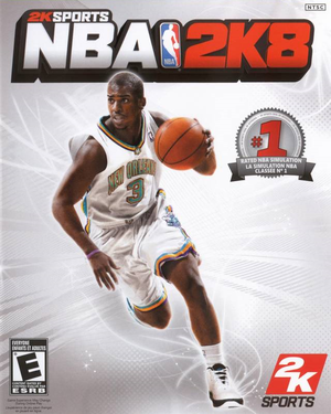 File:NBA 2K8.png