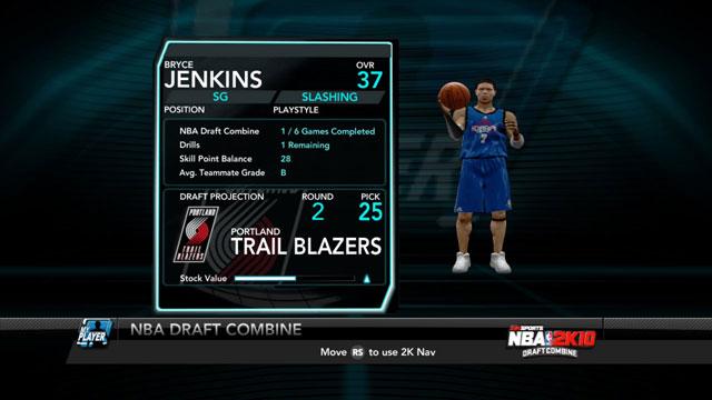 File:NBA 2K10 Draft 3.jpg