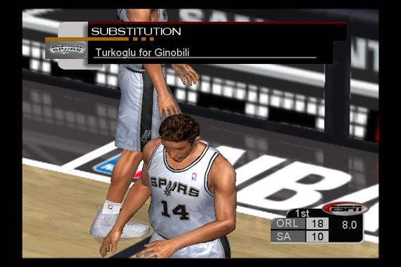 File:NBA 2K4 8.jpg