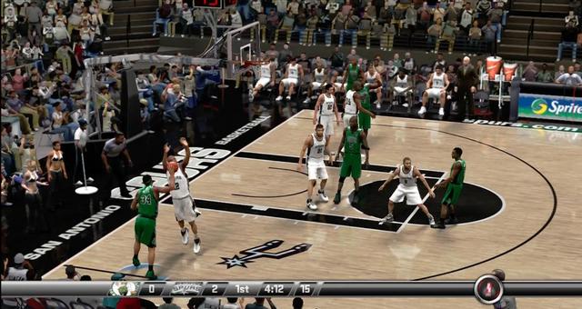 File:NBA 2K8 6.png