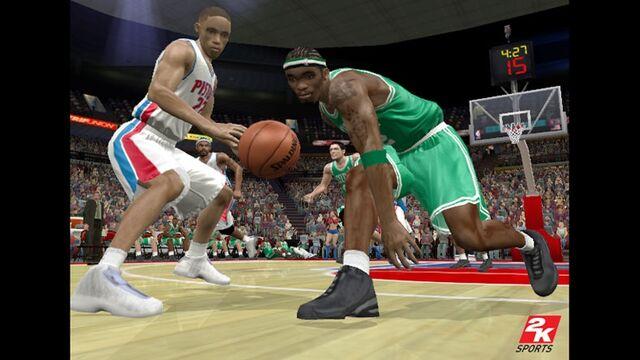 File:NBA 2K6 16.jpg