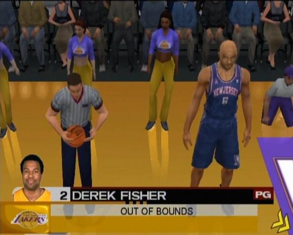 File:NBA 2K3 9.png