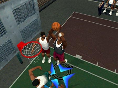 File:NBA 2K2 8.jpg