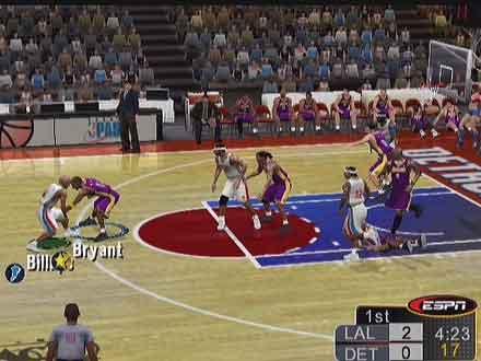 File:NBA 2K5 4.jpg