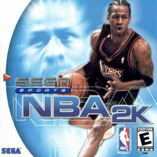 File:NBA 2K.jpg