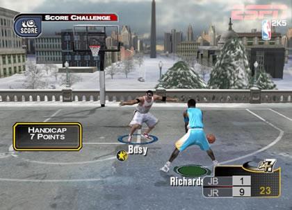 File:NBA 2K5 6.jpg