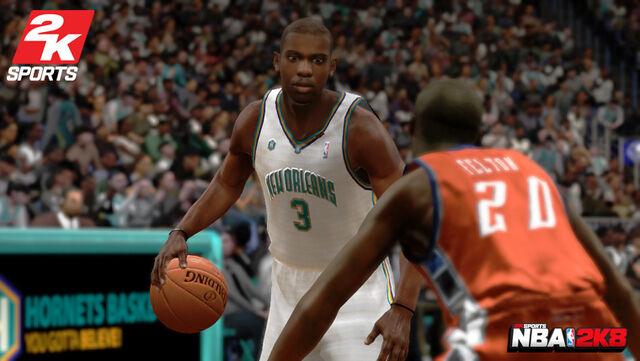 File:NBA 2K8 31.jpg