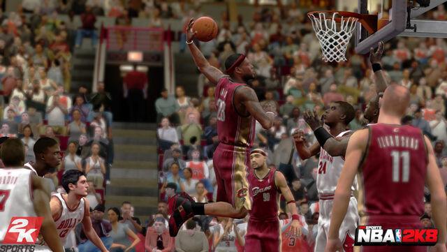 File:NBA 2K8 30.jpg