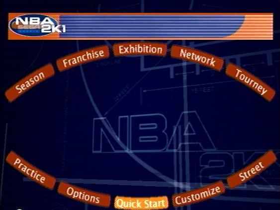 File:NBA 2K1 3.png