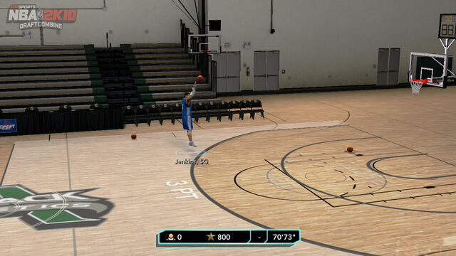 File:NBA 2K10 Draft 6.jpg