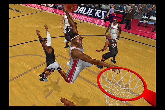 File:NBA 2K4 21.jpg