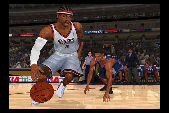 File:NBA 2K4 20.jpg