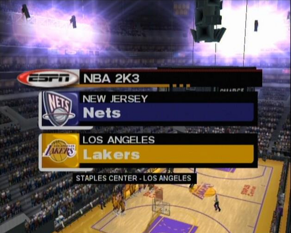 File:NBA 2K3 6.png