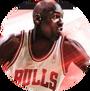 NBA 2K11 Button
