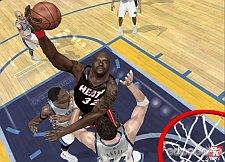 File:NBA 2K6 1.jpg