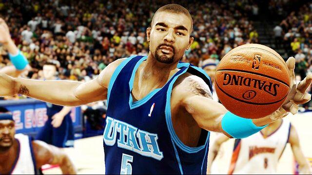 File:NBA 2K9 6.jpg