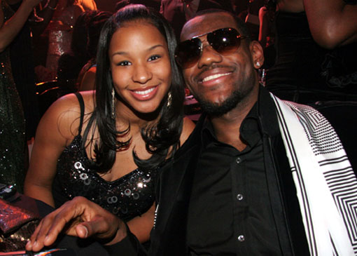 File:Lebron-james.jpg