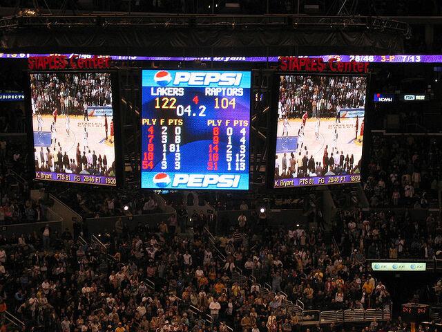 File:Kobe 81 scoreboard.jpg