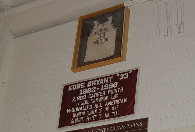 File:800px-Kobe Bryant retired HS.jpg