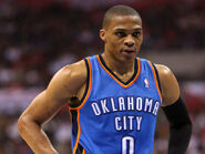 Russell-westbrook-team-USA