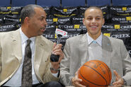 Del-and-steph
