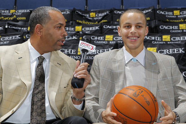 File:Del-and-steph.jpg
