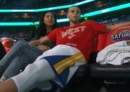 Stephen-curry-wife-ayesha