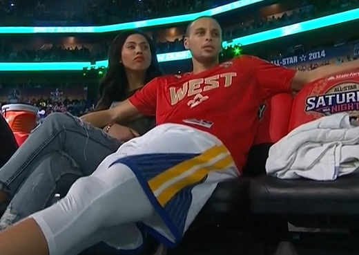 File:Stephen-curry-wife-ayesha.jpg
