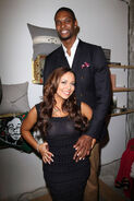Adrienne-Bosh-and-Chris-Bosh