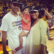 Rs 600x600-150604160331-600.steph-ayesha-riley-curry-6-060415