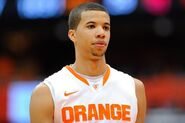 Carter-williams (1)