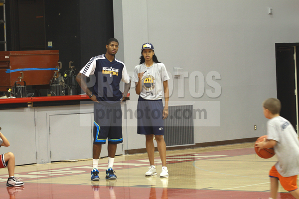 File:Paul-George-and-Teiosha-George-2011-NBA---Paul-George-and-Danny-Granger-Coach-at-Paul-Skills-Camp-in-Los-Angeles---August-20,-2011.jpg