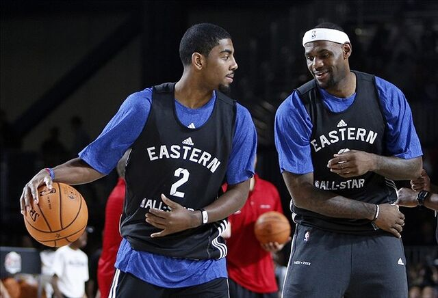 File:Kyrie and lebron.jpg